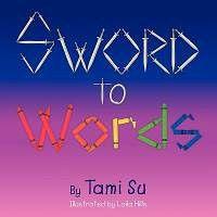 Sword to Words