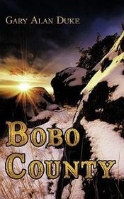 Bobo County
