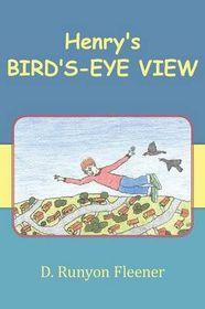 Henry's Bird's-Eye View