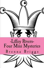 Liffey Rivers