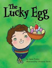 The Lucky Egg