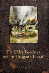 The Elder Brothers and the Dragon's Portal
