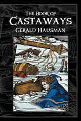 The Book of Castaways
