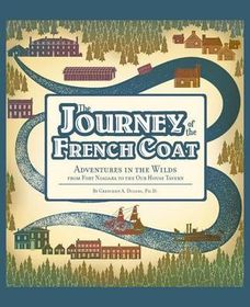 Journey of the French Coat