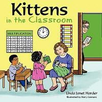 Kittens in the Classroom
