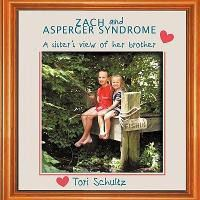 Zach and Asperger Syndrome