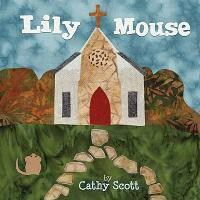 Lily Mouse