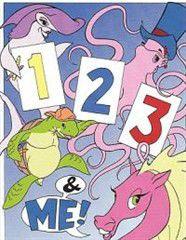 123 & Me