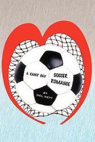 A Rainy Day Soccer Romance
