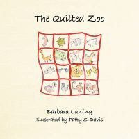 The Quilted Zoo