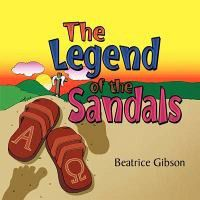The Legend of the Sandals