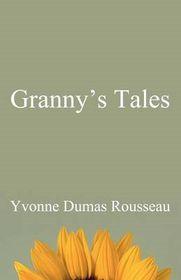 Granny's Tales
