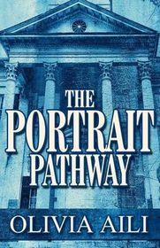 The Portrait Pathway