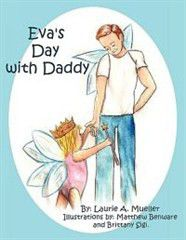Eva's Day with Daddy