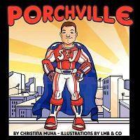 Porchville