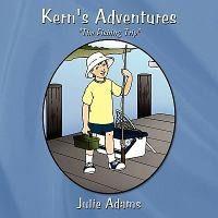 Kern's Adventures