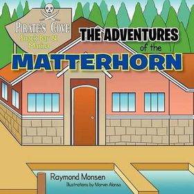 The Adventures of the Matterhorn