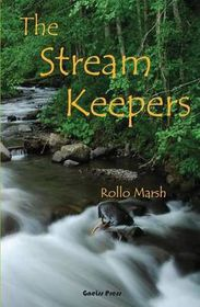 The Stream Keepers