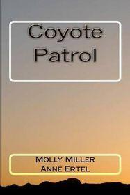 Coyote Patrol
