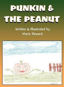 Punkin & the Peanut