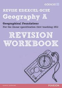Geography a