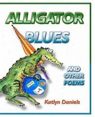 Alligator Blues