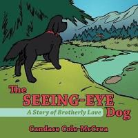 The Seeing-Eye Dog