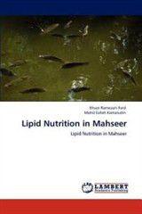 Lipid Nutrition in Mahseer