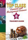 Top Class CAPS Economic and Management Sciences Grade 8 Teacher's Guide