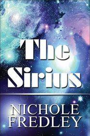 The Sirius