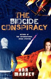 The Biocide Conspiracy