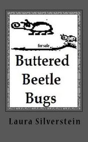 Buttered Beetle Bugs