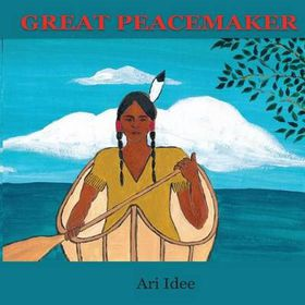Great Peacemaker