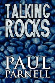 Talking Rocks
