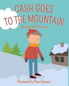 Cash Goes to the Mountain