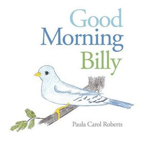 Good Morning Billy