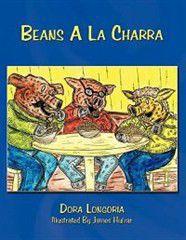 Beans a la Charra
