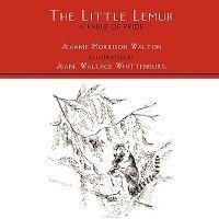 The Little Lemur, a Fable of Pride