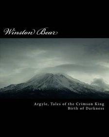 Argyle, Tales of the Crimson King
