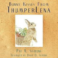 Bunny Kisses from Thumperlena