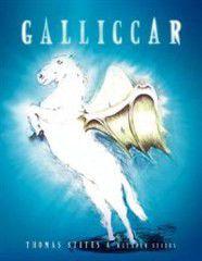 Galliccar