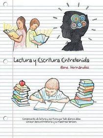 Lectura y Escritura Entretenida