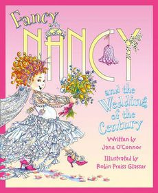 Fancy & Wedding Of The Century