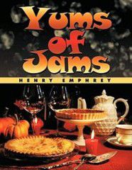 Yums of Jams