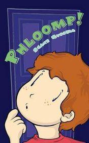 Phloomp!