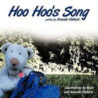 Hoo Hoo's Song