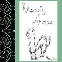 Amazing Amanda