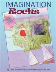 Imagination Rocks