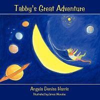 Tabby's Great Adventure