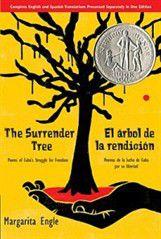 The Surrender Tree/El Arbol de La Rendicion